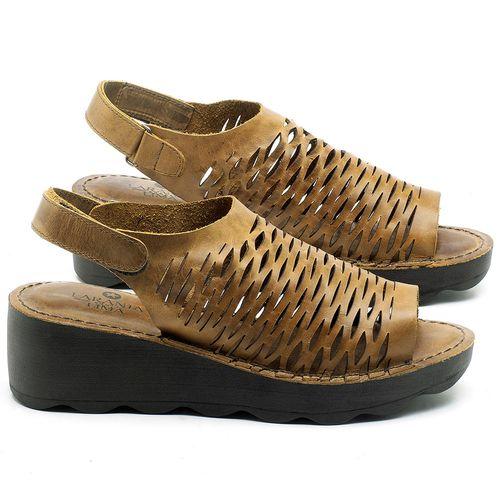 Laranja_Lima_Shoes_Sapatos_Femininos_Ana_Bela_Tratorada_Salto_de_Frente_2_cm_e_Atras_5_cm_em_Couro_Amarelo_-_Codigo_-_141052_1