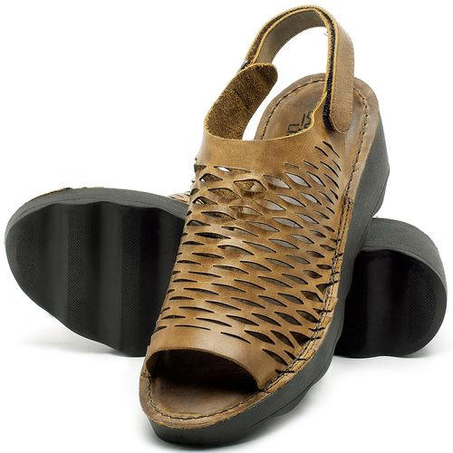 Laranja_Lima_Shoes_Sapatos_Femininos_Ana_Bela_Tratorada_Salto_de_Frente_2_cm_e_Atras_5_cm_em_Couro_Amarelo_-_Codigo_-_141052_2
