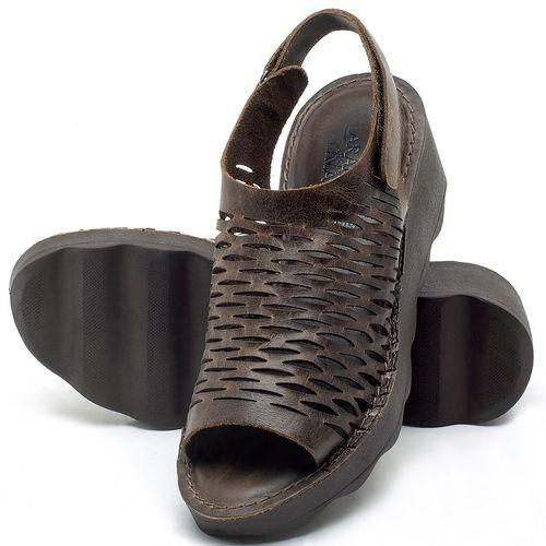 Laranja_Lima_Shoes_Sapatos_Femininos_Ana_Bela_Tratorada_Salto_de_Frente_2_cm_e_Atras_5_cm_em_Couro_Verde_-_Codigo_-_141052_2