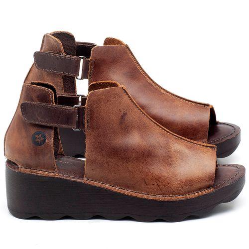 Laranja_Lima_Shoes_Sapatos_Femininos_Ana_Bela_Tratorada_Salto_de_Frente_2_cm_e_Atras_5_cm_em_Couro_Marrom_-_Codigo_-_141007_1