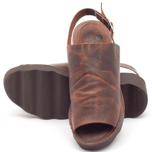 Laranja_Lima_Shoes_Sapatos_Femininos_Ana_Bela_Tratorada_Salto_de_Frente_2_cm_e_Atras_5_cm_em_Couro_Marrom_-_Codigo_-_141036_2