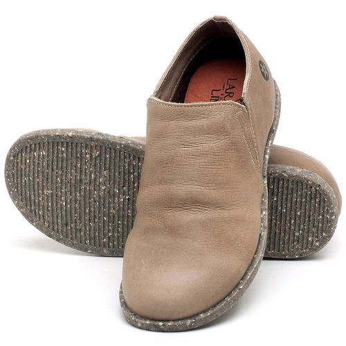 Laranja_Lima_Shoes_Sapatos_Femininos_Flat_Shoes_em_Couro_Fendi_-_Codigo_-_137221_2
