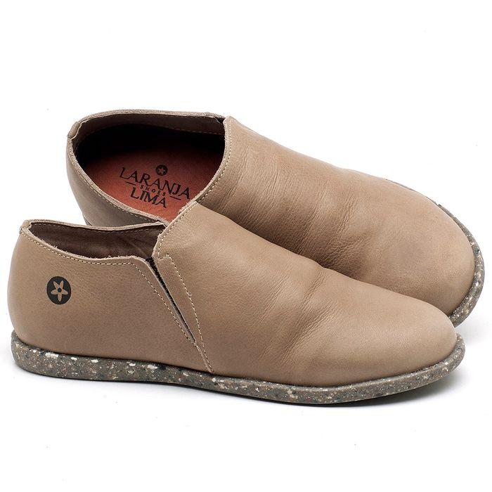 Laranja_Lima_Shoes_Sapatos_Femininos_Flat_Shoes_em_Couro_Fendi_-_Codigo_-_137221_1