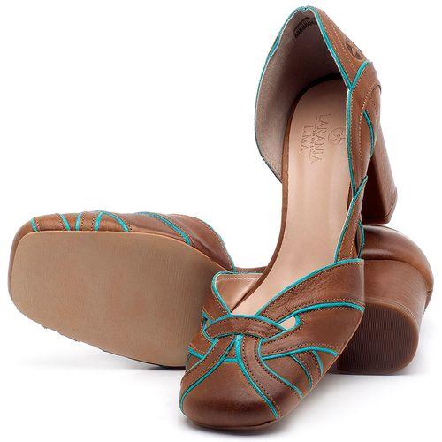 Laranja_Lima_Shoes_Sapatos_Femininos_Scarpin_Salto_Medio_de_6_cm_em_Couro_Amarelo_-_Codigo_-_3599_2