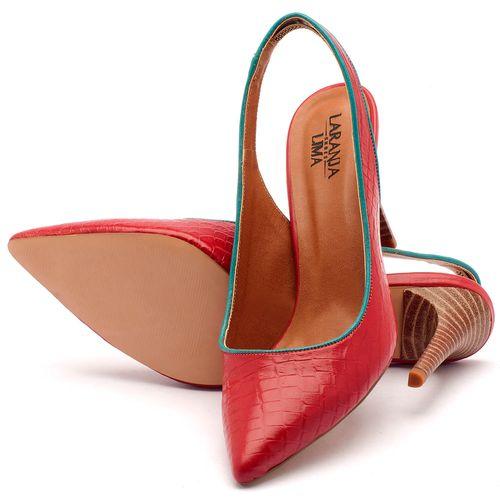 Laranja_Lima_Shoes_Sapatos_Femininos_Scarpin_Salto_Alto_de_9_cm_em_Couro_Vermelho_-_Codigo_-_3533_1