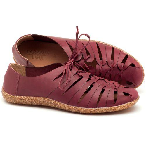 Laranja_Lima_Shoes_Sapatos_Femininos_Tenis_Cano_Baixo_em_Couro_Roxo_-_Codigo_-_145009_1