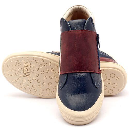 Laranja_Lima_Shoes_Sapatos_Femininos_Tenis_Cano_Alto_em_Couro_Colorido_-_Codigo_-_56090_2