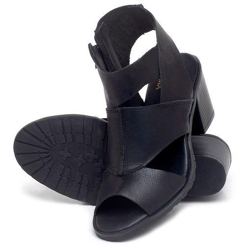Laranja_Lima_Shoes_Sapatos_Femininos_Sandalia_Laranja_Lima_Shoes_Classic_Salto_de_6_cm_em_Couro_Preto_-_Codigo_-_137271_2