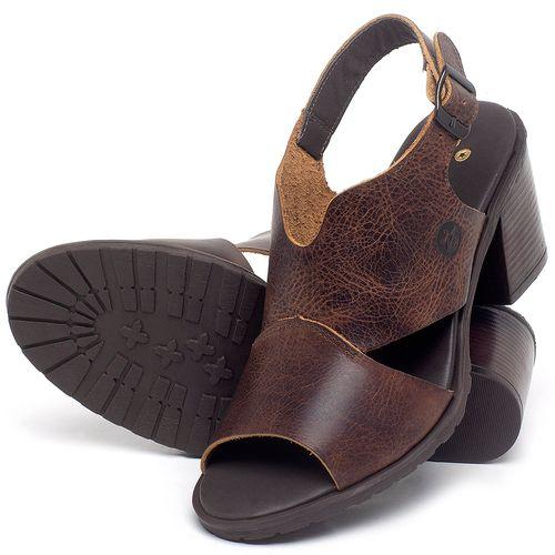 Laranja_Lima_Shoes_Sapatos_Femininos_Sandalia_Laranja_Lima_Shoes_Classic_Salto_de_6_cm_em_Couro_Marrom_-_Codigo_-_137272_2