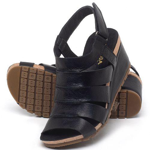Laranja_Lima_Shoes_Sapatos_Femininos_Ana_Bela_Cunha_Salto_de_5_cm_em_Couro_Preto_-_Codigo_-_137276_2