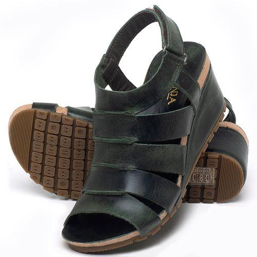 Laranja_Lima_Shoes_Sapatos_Femininos_Ana_Bela_Cunha_Salto_de_5_cm_em_Couro_Verde_-_Codigo_-_137276_2