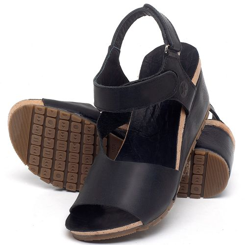 Laranja_Lima_Shoes_Sapatos_Femininos_Ana_Bela_Cunha_Salto_de_5_cm_em_Couro_Preto_-_Codigo_-_137277_2