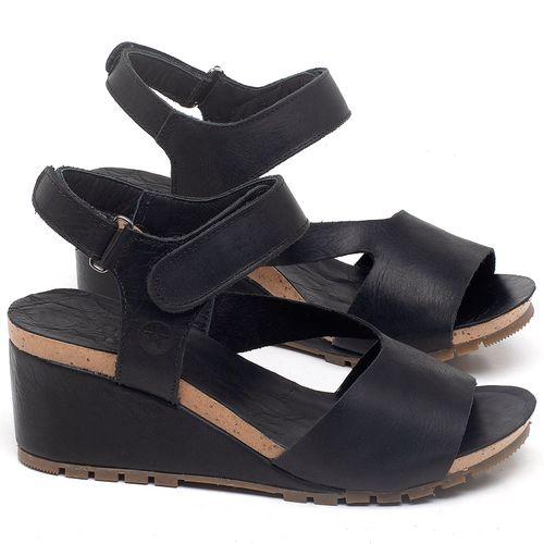 Laranja_Lima_Shoes_Sapatos_Femininos_Ana_Bela_Cunha_Salto_de_5_cm_em_Couro_Preto_-_Codigo_-_137277_1
