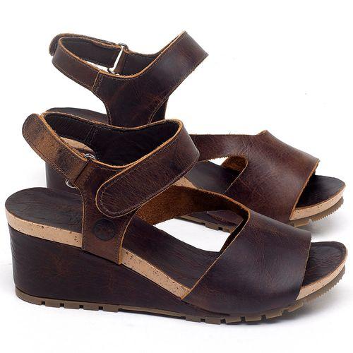 Laranja_Lima_Shoes_Sapatos_Femininos_Ana_Bela_Cunha_Salto_de_5_cm_em_Couro_Marrom_-_Codigo_-_137277_1