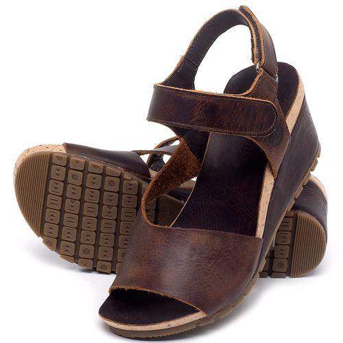 Laranja_Lima_Shoes_Sapatos_Femininos_Ana_Bela_Cunha_Salto_de_5_cm_em_Couro_Marrom_-_Codigo_-_137277_2
