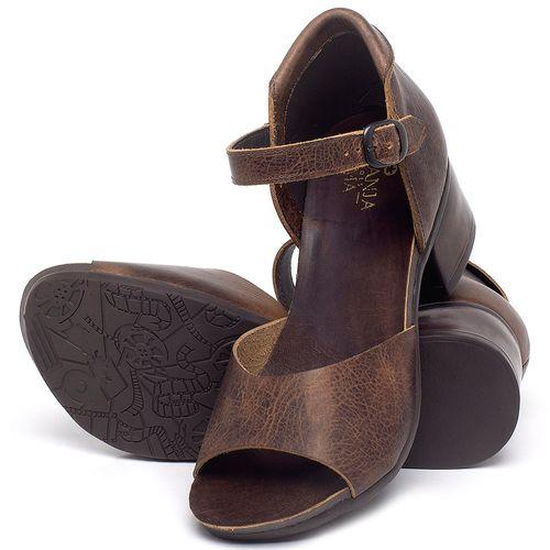 Laranja_Lima_Shoes_Sapatos_Femininos_Sandalia_Laranja_Lima_Shoes_Boho_Salto_de_5_cm_em_Couro_Marrom_-_Codigo_-_137278_2