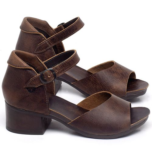 Laranja_Lima_Shoes_Sapatos_Femininos_Sandalia_Laranja_Lima_Shoes_Boho_Salto_de_5_cm_em_Couro_Marrom_-_Codigo_-_137278_1