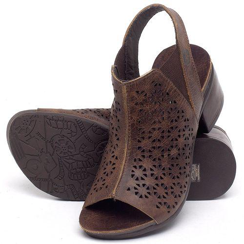 Laranja_Lima_Shoes_Sapatos_Femininos_Sandalia_Laranja_Lima_Shoes_Boho_Salto_de_5_cm_em_Couro_Marrom_-_Codigo_-_137279_2