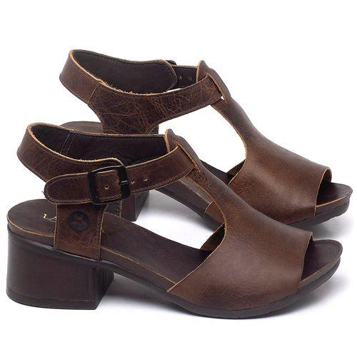 Laranja_Lima_Shoes_Sapatos_Femininos_Sandalia_Laranja_Lima_Shoes_Boho_Salto_de_5_cm_em_Couro_Marrom_-_Codigo_-_137280_1