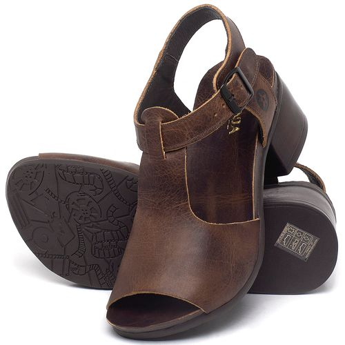 Laranja_Lima_Shoes_Sapatos_Femininos_Sandalia_Laranja_Lima_Shoes_Boho_Salto_de_5_cm_em_Couro_Marrom_-_Codigo_-_137280_2