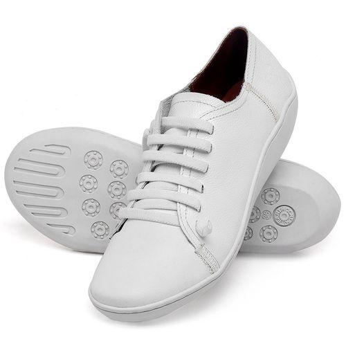 Laranja_Lima_Shoes_Sapatos_Femininos_Tenis_Cano_Baixo_em_Couro_Branco_-_Codigo_-_139027_2