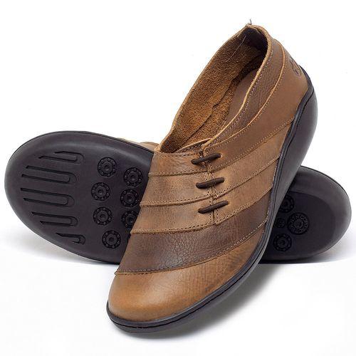 Laranja_Lima_Shoes_Sapatos_Femininos_Sandalia_Rasteira_Flat_em_Couro_Caramelo_-_Codigo_-_139032_2