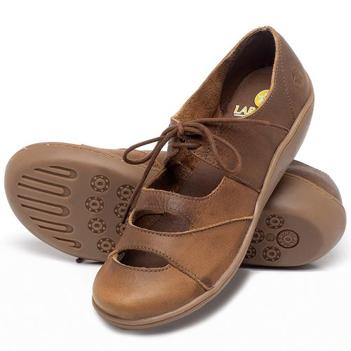 Laranja_Lima_Shoes_Sapatos_Femininos_Sandalia_Rasteira_Flat_em_Couro_Caramelo_-_Codigo_-_139034_2