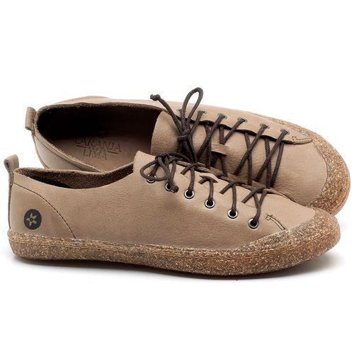 Laranja_Lima_Shoes_Sapatos_Femininos_Tenis_Cano_Baixo_em_Couro_Fendi_-_Codigo_-_141112_1