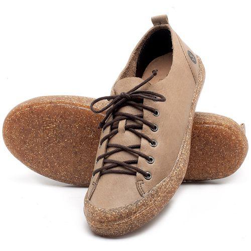 Laranja_Lima_Shoes_Sapatos_Femininos_Tenis_Cano_Baixo_em_Couro_Fendi_-_Codigo_-_141112_2