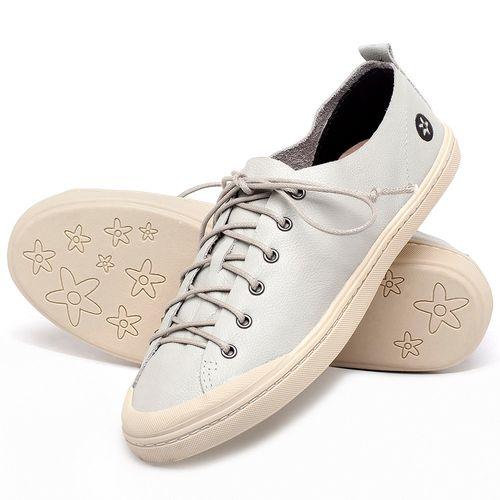 Laranja_Lima_Shoes_Sapatos_Femininos_Tenis_Cano_Baixo_em_Couro_Off-White_-_Codigo_-_141112_2
