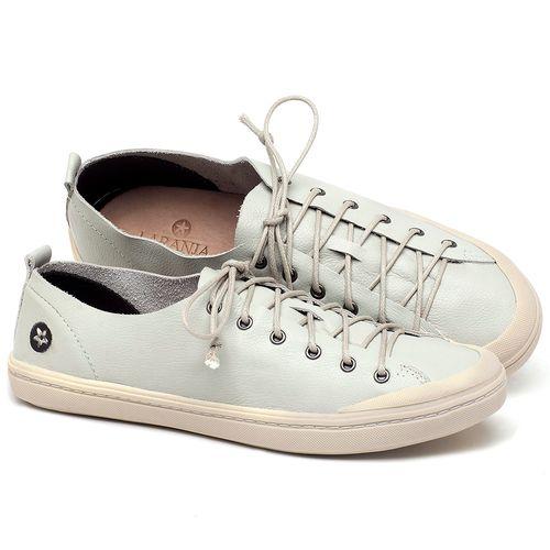 Laranja_Lima_Shoes_Sapatos_Femininos_Tenis_Cano_Baixo_em_Couro_Off-White_-_Codigo_-_141112_1