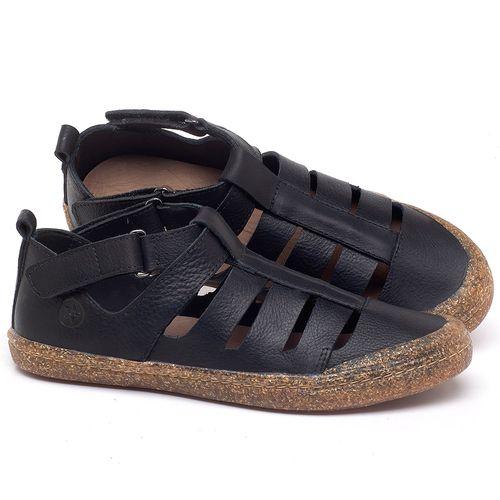 Laranja_Lima_Shoes_Sapatos_Femininos_Tenis_Cano_Baixo_em_Couro_Preto_-_Codigo_-_141144_1