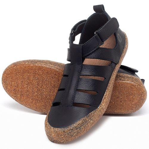 Laranja_Lima_Shoes_Sapatos_Femininos_Tenis_Cano_Baixo_em_Couro_Preto_-_Codigo_-_141144_2