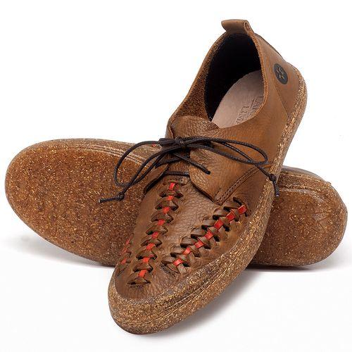 Laranja_Lima_Shoes_Sapatos_Femininos_Tenis_Cano_Baixo_em_Couro_Caramelo_-_Codigo_-_141146_2