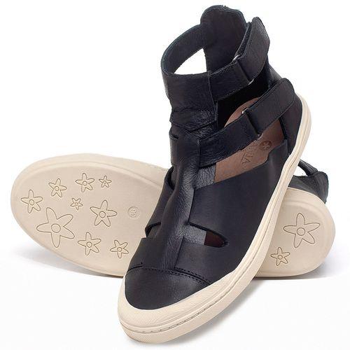 Laranja_Lima_Shoes_Sapatos_Femininos_Tenis_Cano_Alto_em_Couro_Preto_-_Codigo_-_141147_2