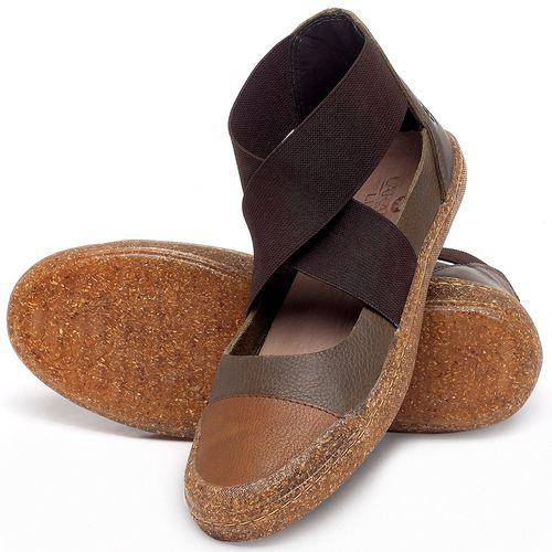 Laranja_Lima_Shoes_Sapatos_Femininos_Tenis_Cano_Alto_em_Couro_Verde_-_Codigo_-_141149_2