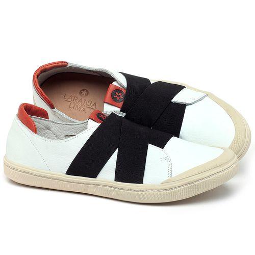 Laranja_Lima_Shoes_Sapatos_Femininos_Tenis_Cano_Baixo_em_Couro_Preto_-_Codigo_-_141150_1