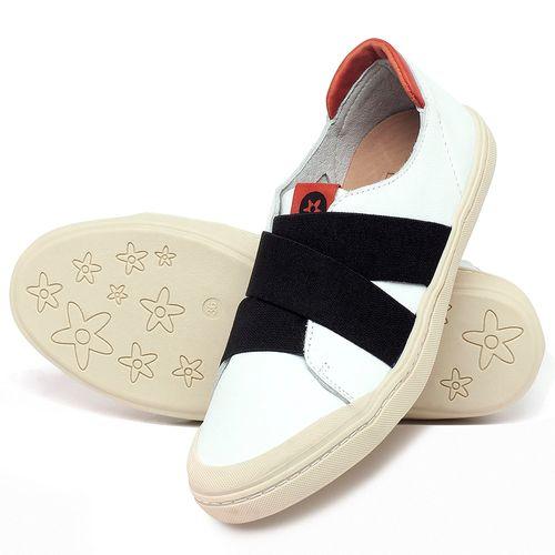 Laranja_Lima_Shoes_Sapatos_Femininos_Tenis_Cano_Baixo_em_Couro_Preto_-_Codigo_-_141150_2