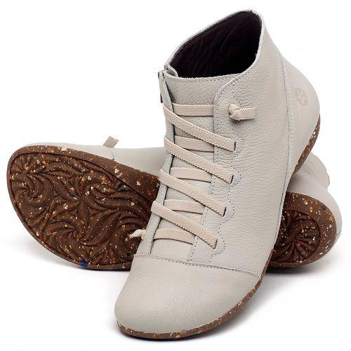 Laranja_Lima_Shoes_Sapatos_Femininos_Flat_Boot_em_Couro_Off-White_-_Codigo_-_148023_2