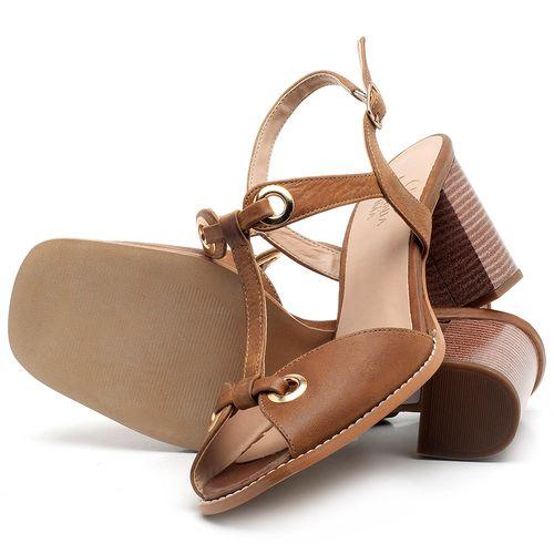 Laranja_Lima_Shoes_Sapatos_Femininos_Sandalia_Laranja_Lima_Shoes_Classic_Salto_de_6_cm_em_Couro_Caramelo_-_Codigo_-_3660_2