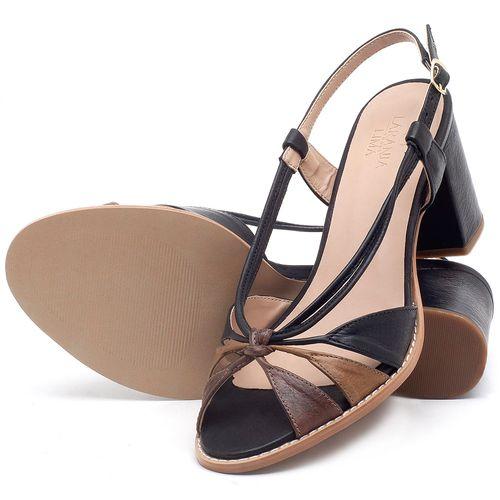 Laranja_Lima_Shoes_Sapatos_Femininos_Sandalia_Laranja_Lima_Shoes_Classic_Salto_de_6_cm_em_Couro_Multicolor_-_Codigo_-_3665_2