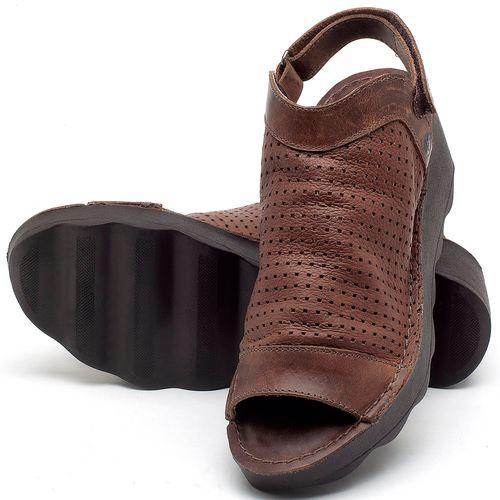 Laranja_Lima_Shoes_Sapatos_Femininos_Ana_Bela_Tratorada_Salto_de_Frente_2_cm_e_Atras_5_cm_em_Couro_Marrom_-_Codigo_-_141091_2
