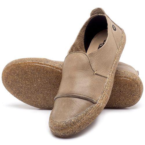 Laranja_Lima_Shoes_Sapatos_Femininos_Tenis_Cano_Baixo_em_Couro_Fendi_-_Codigo_-_141113_2