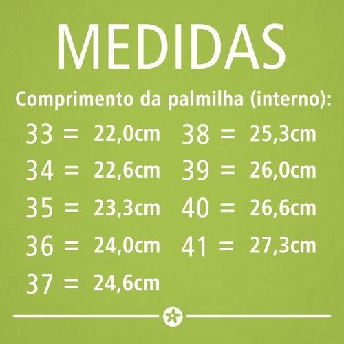 Laranja_Lima_Shoes_Sapatos_Femininos_Sapatilha_Bico_Redondo_em_Couro_Preto_-_Codigo_-_148019_3