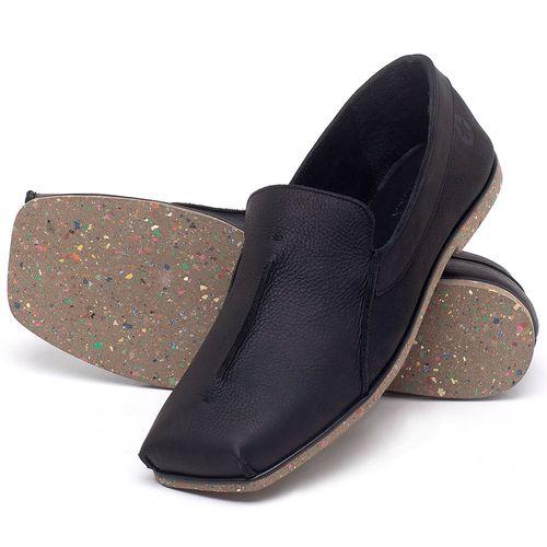Laranja_Lima_Shoes_Sapatos_Masculinos_Mocassim_em_Couro_Preto_-_Codigo_-_145047_2