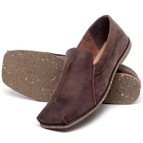 Laranja_Lima_Shoes_Sapatos_Masculinos_Mocassim_em_Couro_Marrom_-_Codigo_-_145047_2