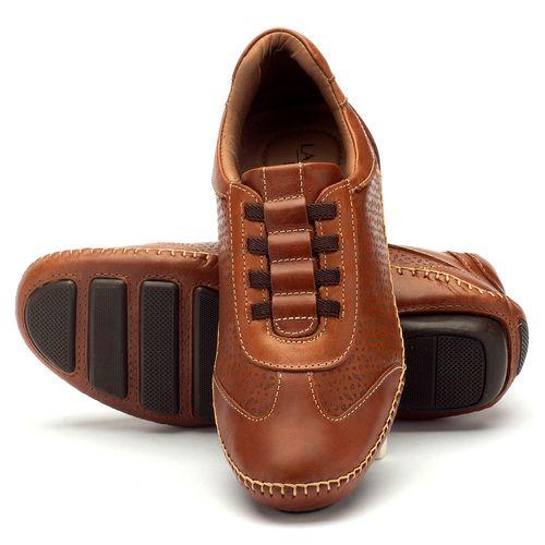Laranja_Lima_Shoes_Sapatos_Femininos_Tenis_Cano_Baixo_em_Couro_Caramelo_-_Codigo_-_136011_2