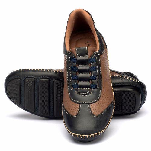 Laranja_Lima_Shoes_Sapatos_Femininos_Tenis_Cano_Baixo_em_Couro_Preto_-_Codigo_-_136029_2