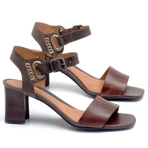 Laranja_Lima_Shoes_Sapatos_Femininos_Sandalia_Laranja_Lima_Shoes_Classic_Salto_de_65_cm_em_Couro_Marrom_-_Codigo_-_56170_1