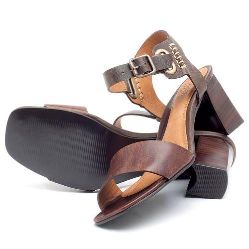 Laranja_Lima_Shoes_Sapatos_Femininos_Sandalia_Laranja_Lima_Shoes_Classic_Salto_de_65_cm_em_Couro_Marrom_-_Codigo_-_56170_2